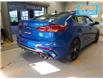 2018 Hyundai Elantra Sport (Stk: 485134) in Lower Sackville - Image 6 of 15