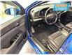 2018 Hyundai Elantra Sport (Stk: 485134) in Lower Sackville - Image 9 of 15
