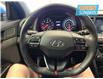 2018 Hyundai Elantra Sport (Stk: 485134) in Lower Sackville - Image 10 of 15