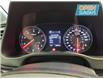 2018 Hyundai Elantra Sport (Stk: 485134) in Lower Sackville - Image 11 of 15