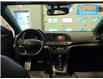 2018 Hyundai Elantra Sport (Stk: 485134) in Lower Sackville - Image 13 of 15