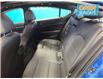2018 Hyundai Elantra Sport (Stk: 485134) in Lower Sackville - Image 14 of 15