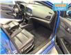 2018 Hyundai Elantra Sport (Stk: 485134) in Lower Sackville - Image 15 of 15
