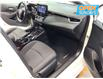 2020 Toyota Corolla LE (Stk: 20-025160) in Lower Sackville - Image 15 of 15