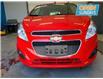 2015 Chevrolet Spark 1LT CVT (Stk: 15-791272) in Lower Sackville - Image 8 of 14