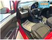 2015 Chevrolet Spark 1LT CVT (Stk: 15-791272) in Lower Sackville - Image 9 of 14