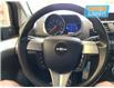 2015 Chevrolet Spark 1LT CVT (Stk: 15-791272) in Lower Sackville - Image 10 of 14