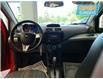2015 Chevrolet Spark 1LT CVT (Stk: 15-791272) in Lower Sackville - Image 12 of 14