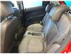 2015 Chevrolet Spark 1LT CVT (Stk: 15-791272) in Lower Sackville - Image 13 of 14