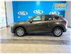 2016 Mazda CX-5 GS (Stk: 792124) in Lower Sackville - Image 2 of 15