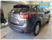 2016 Mazda CX-5 GS (Stk: 792124) in Lower Sackville - Image 6 of 15