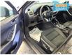 2016 Mazda CX-5 GS (Stk: 792124) in Lower Sackville - Image 9 of 15