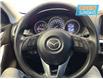 2016 Mazda CX-5 GS (Stk: 792124) in Lower Sackville - Image 10 of 15