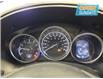 2016 Mazda CX-5 GS (Stk: 792124) in Lower Sackville - Image 11 of 15