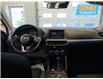 2016 Mazda CX-5 GS (Stk: 792124) in Lower Sackville - Image 13 of 15