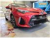 2017 Toyota Corolla SE (Stk: 789470) in Lower Sackville - Image 7 of 15