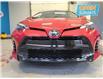 2017 Toyota Corolla SE (Stk: 789470) in Lower Sackville - Image 8 of 15