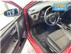 2017 Toyota Corolla SE (Stk: 789470) in Lower Sackville - Image 9 of 15