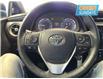 2017 Toyota Corolla SE (Stk: 789470) in Lower Sackville - Image 10 of 15