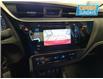 2017 Toyota Corolla SE (Stk: 789470) in Lower Sackville - Image 12 of 15