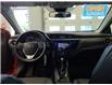 2017 Toyota Corolla SE (Stk: 789470) in Lower Sackville - Image 13 of 15