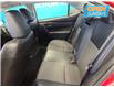 2017 Toyota Corolla SE (Stk: 789470) in Lower Sackville - Image 14 of 15