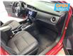 2017 Toyota Corolla SE (Stk: 789470) in Lower Sackville - Image 15 of 15