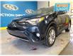 2018 Toyota RAV4 Limited (Stk: 728655) in Lower Sackville - Image 1 of 16