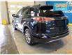 2018 Toyota RAV4 Limited (Stk: 728655) in Lower Sackville - Image 3 of 16