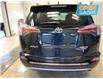 2018 Toyota RAV4 Limited (Stk: 728655) in Lower Sackville - Image 4 of 16