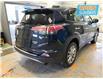 2018 Toyota RAV4 Limited (Stk: 728655) in Lower Sackville - Image 6 of 16