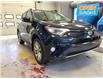 2018 Toyota RAV4 Limited (Stk: 728655) in Lower Sackville - Image 7 of 16