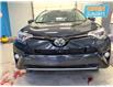 2018 Toyota RAV4 Limited (Stk: 728655) in Lower Sackville - Image 8 of 16
