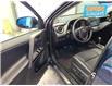 2018 Toyota RAV4 Limited (Stk: 728655) in Lower Sackville - Image 9 of 16