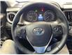 2018 Toyota RAV4 Limited (Stk: 728655) in Lower Sackville - Image 10 of 16
