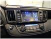 2018 Toyota RAV4 Limited (Stk: 728655) in Lower Sackville - Image 12 of 16