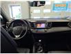 2018 Toyota RAV4 Limited (Stk: 728655) in Lower Sackville - Image 14 of 16