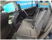 2018 Toyota RAV4 Limited (Stk: 728655) in Lower Sackville - Image 15 of 16