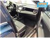 2018 Toyota RAV4 Limited (Stk: 728655) in Lower Sackville - Image 16 of 16
