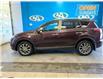 2016 Toyota RAV4 Limited (Stk: 495058) in Lower Sackville - Image 2 of 16