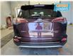 2016 Toyota RAV4 Limited (Stk: 495058) in Lower Sackville - Image 4 of 16