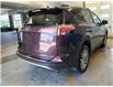 2016 Toyota RAV4 Limited (Stk: 495058) in Lower Sackville - Image 6 of 16