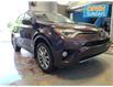2016 Toyota RAV4 Limited (Stk: 495058) in Lower Sackville - Image 7 of 16