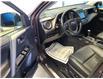 2016 Toyota RAV4 Limited (Stk: 495058) in Lower Sackville - Image 9 of 16