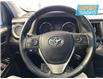2016 Toyota RAV4 Limited (Stk: 495058) in Lower Sackville - Image 10 of 16