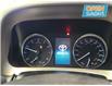 2016 Toyota RAV4 Limited (Stk: 495058) in Lower Sackville - Image 11 of 16