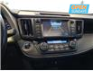 2016 Toyota RAV4 Limited (Stk: 495058) in Lower Sackville - Image 12 of 16