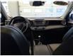 2016 Toyota RAV4 Limited (Stk: 495058) in Lower Sackville - Image 14 of 16