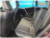 2016 Toyota RAV4 Limited (Stk: 495058) in Lower Sackville - Image 15 of 16