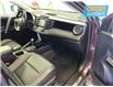 2016 Toyota RAV4 Limited (Stk: 495058) in Lower Sackville - Image 16 of 16